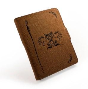 pocketbook-602-hemp-vines-brown-book-3
